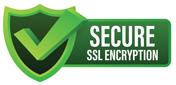 SecureSSL