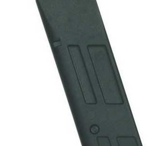 Magazine 22 caliber Large frame C008L